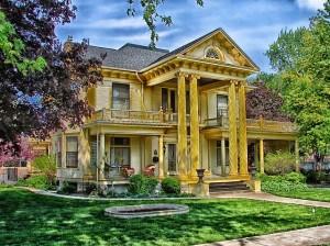 Was ist beim Immobilienkauf wichtig