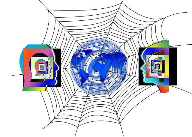 Der DSL Anbieter Vergleich